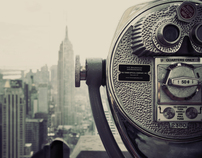 PHOTOGRAPHY | NEW YORK