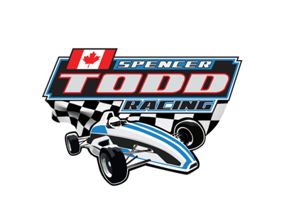 Spencer Todd Racing