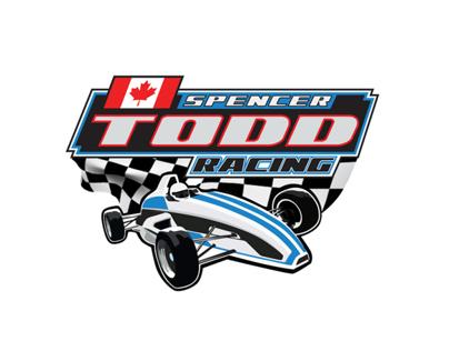 Spencer Todd Racing