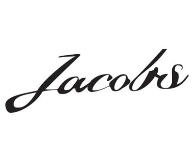 Jacobs Krog