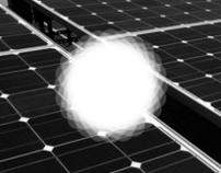 Saules Energijos Centras