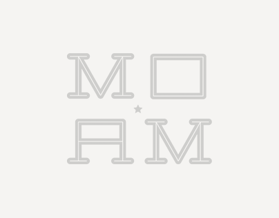 MO*AM