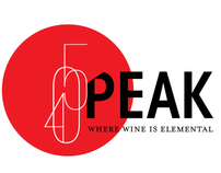 405 Peak Branding