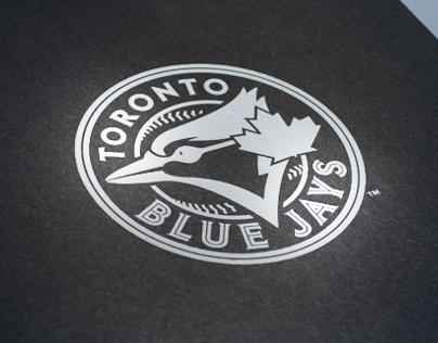 Toronto Blue Jays 2012 Season Tickets