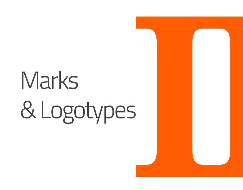 Logopack 2012