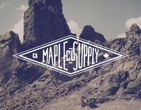 Maple Supply Co.