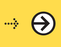 German Innovation: Typographers Book