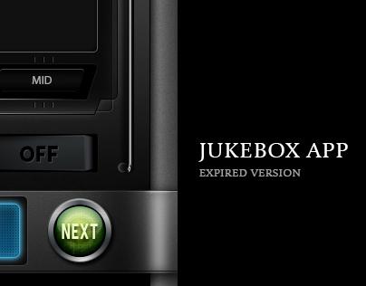 Penthouse Jukebox