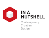 In a nutshell - Croatian Contemporary Design