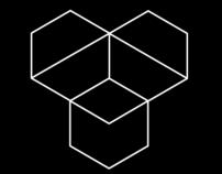 Updated Universal Transgender Symbol