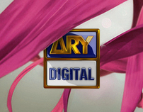 ARY DIGITAL BRANDING - PITCH 2011
