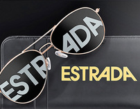 Burger King -  Estrada Shades
