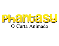 Curta Animado - Phantasy