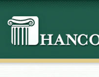 Hancock Securities Group