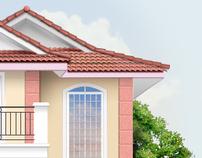 House (techdesign)