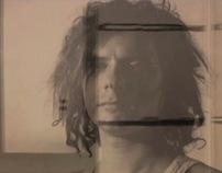 Gordon Matta-Clark exhibit with Jane Crawford