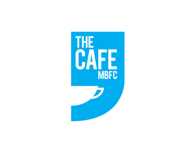 The Cafe at MBFC