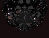 DIAMONDS & DUST A/W 2011