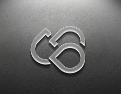 Benedetti Logo process