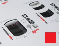 3 Lenses Group Checklist