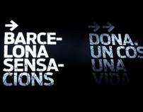 Barcelona - Forum