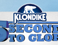 Klondike - 5 Seconds to Glory