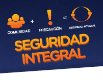 Seguridad Integral UAT