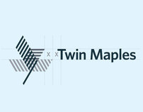 Twin Maples