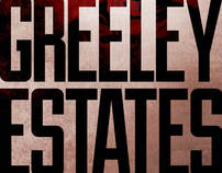 Greeley Estates Tour Book