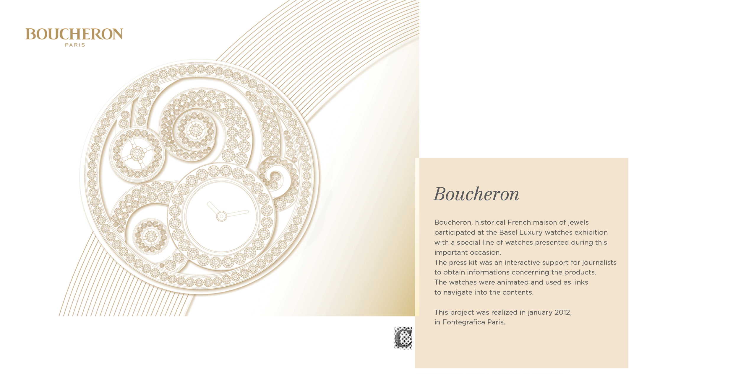 Boucheron_Illustration