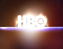 HBO Upcoming 2012