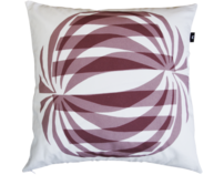 Envelop Pillow Case: WHIRL