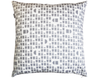 Envelop Pillow Case: JULIA