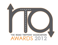 RTA Awards 2012