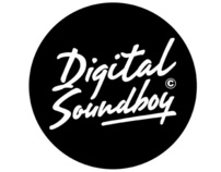 DIGITAL SOUNDBOY