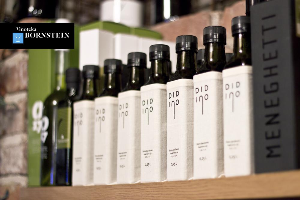 Didino Olive Oil