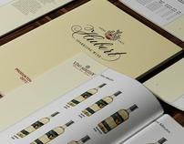 Hubert catalogue