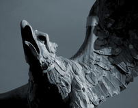 Fratelli Branca Website Concept