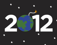 2012 - End of the World