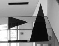 Optical illusion/IDEA