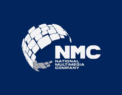 NMC / VC