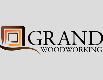 Grand Woodworking