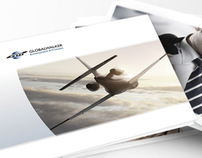 Globalwalker - Businessaviation and Privatejet