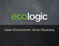 Crown Ecologic