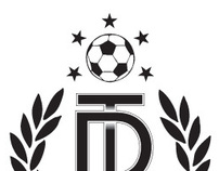 Inter-Diction Faculty Soccer Logo