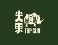 Top Gun Group