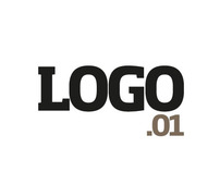 Few Logotype