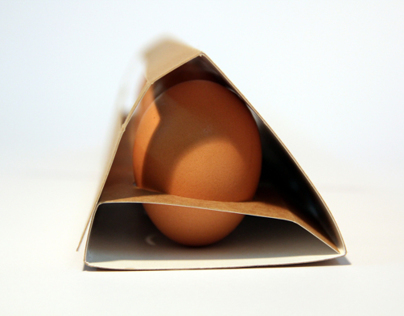 Eggs Package