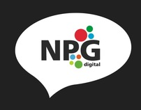 NPG Digital Presentation