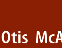 Otis McAllister Inc. Food Photography